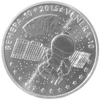 Венера-10_1